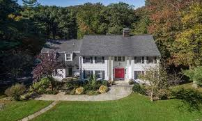 chappaqua ny 28 hitching post chappaqua ny 10514 mls 4745163 coldwell banker