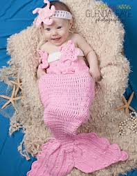 cheap infant halloween costumes popular crochet halloween costumes buy cheap crochet halloween
