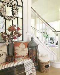 diy home decor crafts blog how to decorate for fall like a professional the design twins