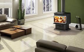 2200 wood stoves osburn