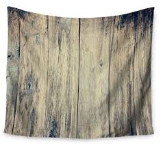 east home wood photography ii by beth engel wall tapestry