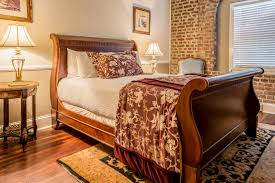 Hotel Luxury Reserve Collection Sheets Hotel Rooms In Charleston Boutique Hotel Rooms The Vendue