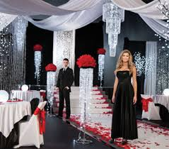 theme names for prom prom homecoming themes theme ideas anderson s