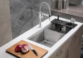 blanco kitchen faucets canada blanco sinks stainless steel collections blanco