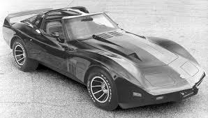 76 corvette parts greenwood corvette cars parts for sale