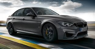 kereta bmw 5 series bmw m division confirms development of hybrid cars