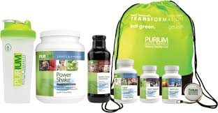 purium master amino acid pattern what is purium save 50 here on the 10 day cleanse