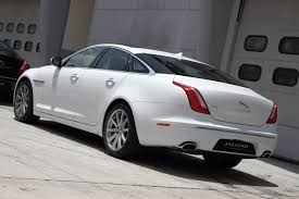 jaguar xf xj with 2 0 litre engines introduced in malaysia
