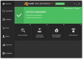 antywirus na nokia lumia darmowy avast antivirus pro programy antywirusowe