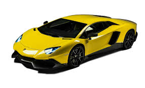 future lamborghini veneno new cars for 2014 lamborghini u2013 feature u2013 car and driver