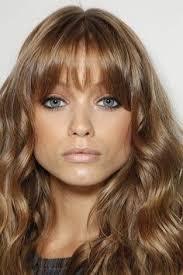 light golden brown hair color 22 best browns images on pinterest hair color hair colors and