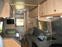 Cost To Redo A Kitchen The Rv Remodel