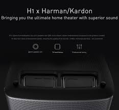 home theater egypt original xgimi h1 dlp projector android 5 1 home theater 799