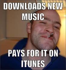 Greg Meme - good guy greg mad about memes