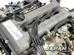 nissan sentra qr25de swap nissan 180sx naturally aspirated sr20de engine ecu harness and