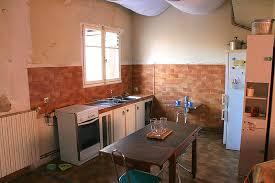 cuisine maison a vendre maison a vendre henri marseille cuisine
