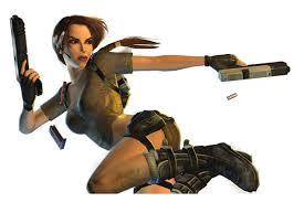 Lara Croft Tomb Raider Halloween Costume Halloween Costumes Casino Slots Edition Red Flush Casino Blog