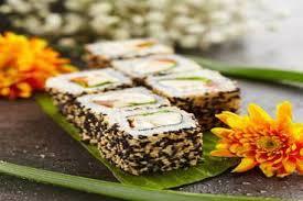 cours de cuisine sushi cours de cuisine maki et sushi à péclet 15ème le jeudi