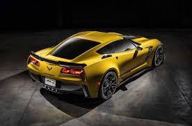 corvette zl6 2016 chevrolet corvette z06 specifications pictures prices