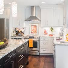 By Design Kitchens Kitchens By Design Kitchens By Design