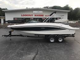 page 1 of 66 boats for sale boattrader com