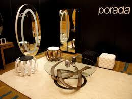 furniture brands modern italian furniture brands flou furniture modern italian