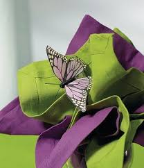 Wedding Decorations Butterflies 58 Best Theme Butterfly Weddings Images On Pinterest Wedding