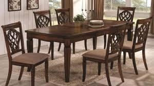 dining room sets for 6 ebay dining room sets dining room gregorsnell ebay dining room set