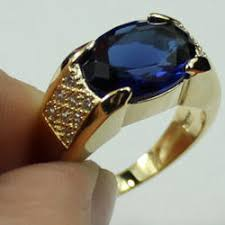gents ring finger men gold ring gold gold jewellery sjr rings in soni