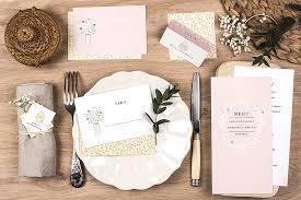 etiquettes mariage etiquette de mariage instant fleuri atelier rosemood