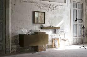 bathroom boutique cosmo lowes bathroom mirror for bathroom ideas