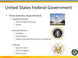 Us Cabinet Agencies 2 History Geog021510