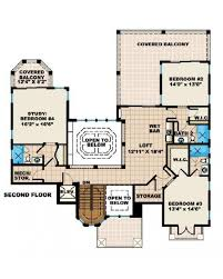 amazingplans com house plan f3 4623 casa bella beach pilings