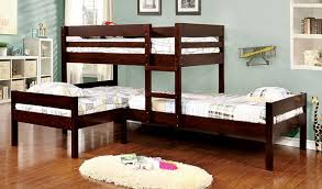 Top Bunk Beds Best Bunk Beds 2018 Reviews And Buyers Guide The Sleep Judge