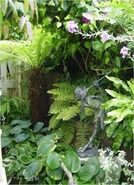 117 best seaside garden images on pinterest woodland garden