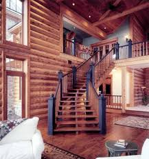 interior design for log homes best 25 log home interiors ideas on log home rustic