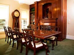Dining Room Furniture Sales by Emejing Oak Dining Room Sets For Sale Ideas Home Design Ideas