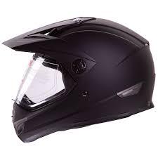 motocross helmet review best motocross helmet reviews for 2017