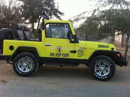 punjab jeep jeep wrangler 1976 for sale in lahore pakwheels