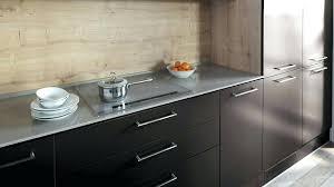 peindre porte cuisine repeindre porte de cuisine renovation cuisine repeindre meuble de