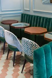 Aqua Leather Chair Best 10 Restaurant Chairs Ideas On Pinterest Bistro Chairs