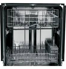General Electric Dishwasher General Electric Ge R Tall Tub Built In Dishwasher Glda690fbb