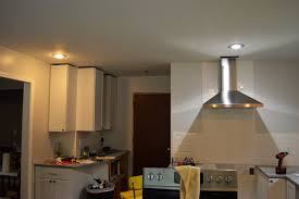 led kitchen light bulbs light and day loving here