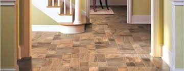 flooring by patterson when it absolutely must be spectacular and