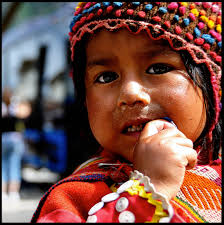 indio inca per 250 los the world s best photos of chola and inca flickr hive mind