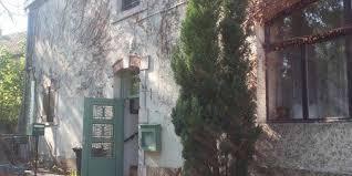 chambre d hote is sur tille chambre d hôte san remo une chambre d hotes en côte d or en