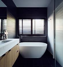 Bathroom Inspiration 15 Best Archiblox Bathrooms Images On Pinterest Bathroom
