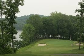 swing into a kentucky golf vacation kentucky kentucky tourism