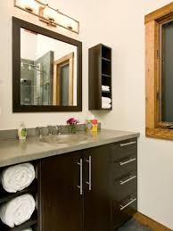 Bathroom Counter Storage Bathroom Cabinets Glamorous Bathroom Countertop Storage Cabinets