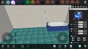 live interior 3d pro diseño de interiores para windows 8 1 youtube